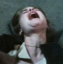 lebensmittel anal einführen porno schreien